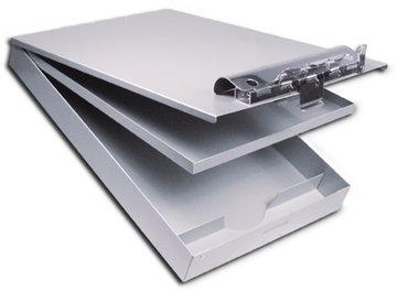 CruiserMate Aluminium-Clipboard
