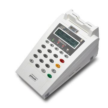 CARD STAR /medic2 Modell 6220-4