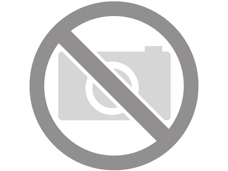 Etiketten für DOC SET BOX / 10 Rollen